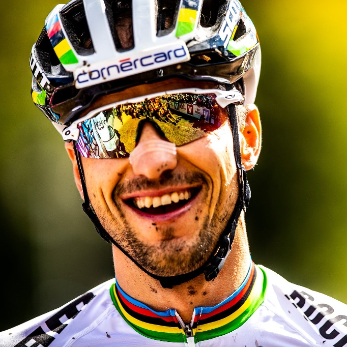 """56d93c36d """"Winning today and winning the World Cup is the best possible way to lead  into World Championships. I do have already another incredible season- this  is my ..."""
